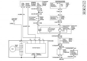 12 Volt Generator Wiring Diagram - Wiring Diagram 12 Volt Alternator Fresh Wiring Diagram Alternator Voltage Regulator Fresh 4 Wire Alternator 10m