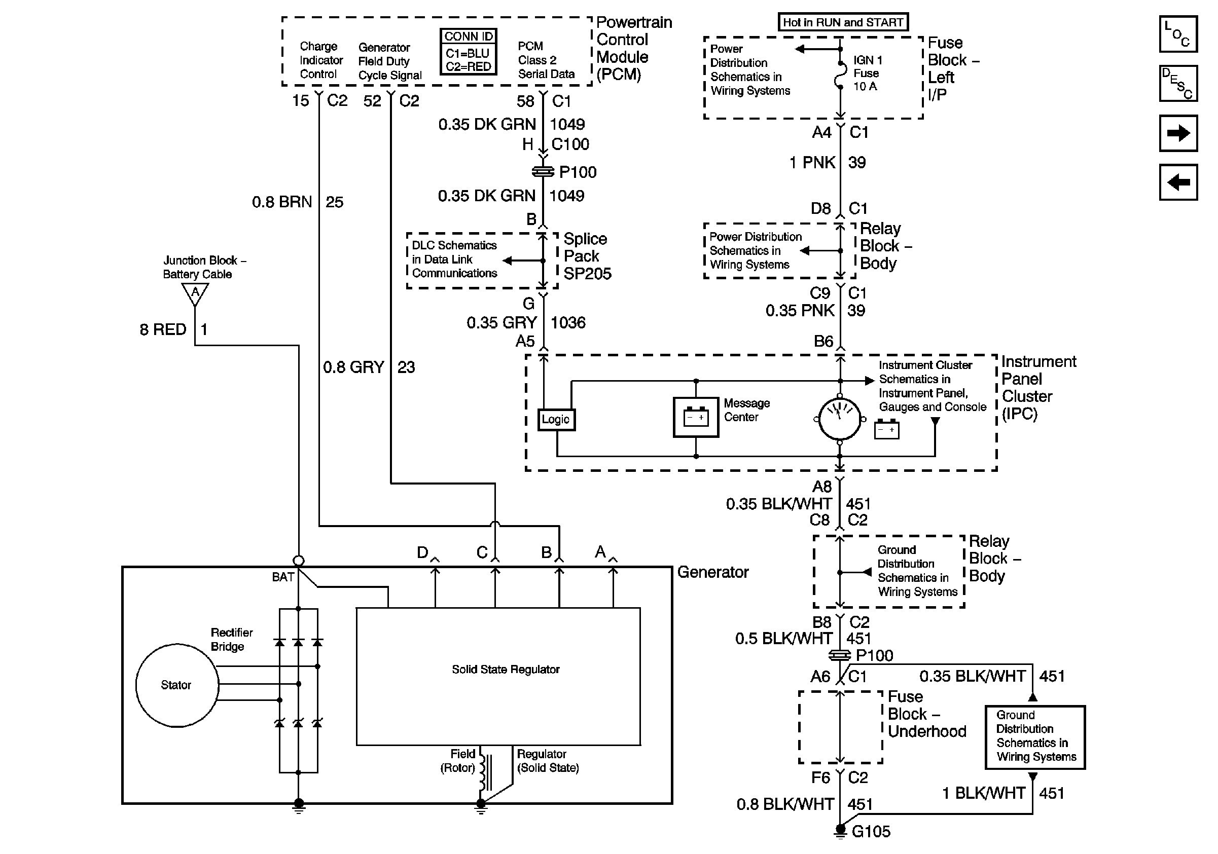 12 volt generator wiring diagram download 12 lead ac motor wiring diagram 12 lead alternator diagram wiring schematic