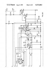 12 Volt Generator Wiring Diagram - Wiring Diagram Generator Avr New 12 Volt Generator Voltage Regulator Wiring Diagram 11d