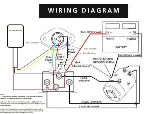 12v Hydraulic Power Pack Wiring Diagram - How to Wire Hydraulic Power Pack Unit Diagram Design Arresting Pump Rh Releaseganji Net 5h
