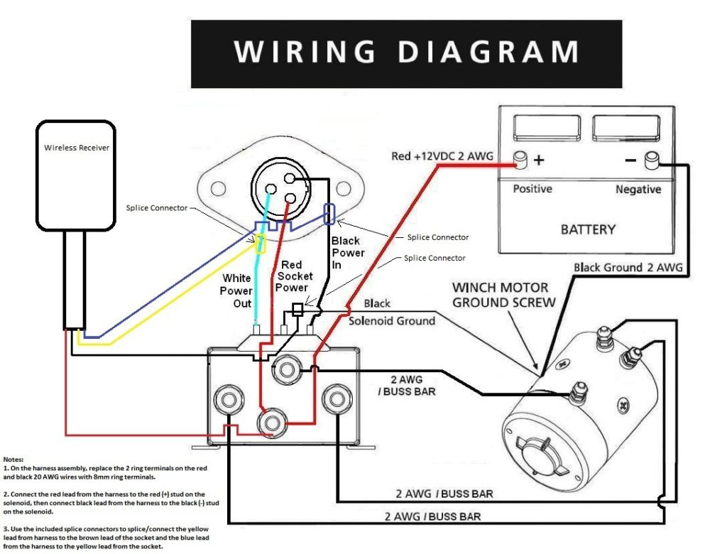 DIAGRAM] Spx Power Unit Wiring Diagram FULL Version HD Quality Wiring  Diagram - SOLARDIAGRAM.LADEPOSIZIONEMISTERI.IT | Hydraulic Pump Wiring Diagram 3 |  | La Deposizione