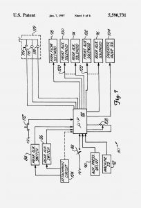 12v Hydraulic Power Pack Wiring Diagram - Hydraulic solenoid Valve Wiring Hydraulic solenoid Valve Wiring Rh Javastraat Co 4 Wire Starter solenoid Diagram Lawn Mower solenoid Wiring Diagram 5m