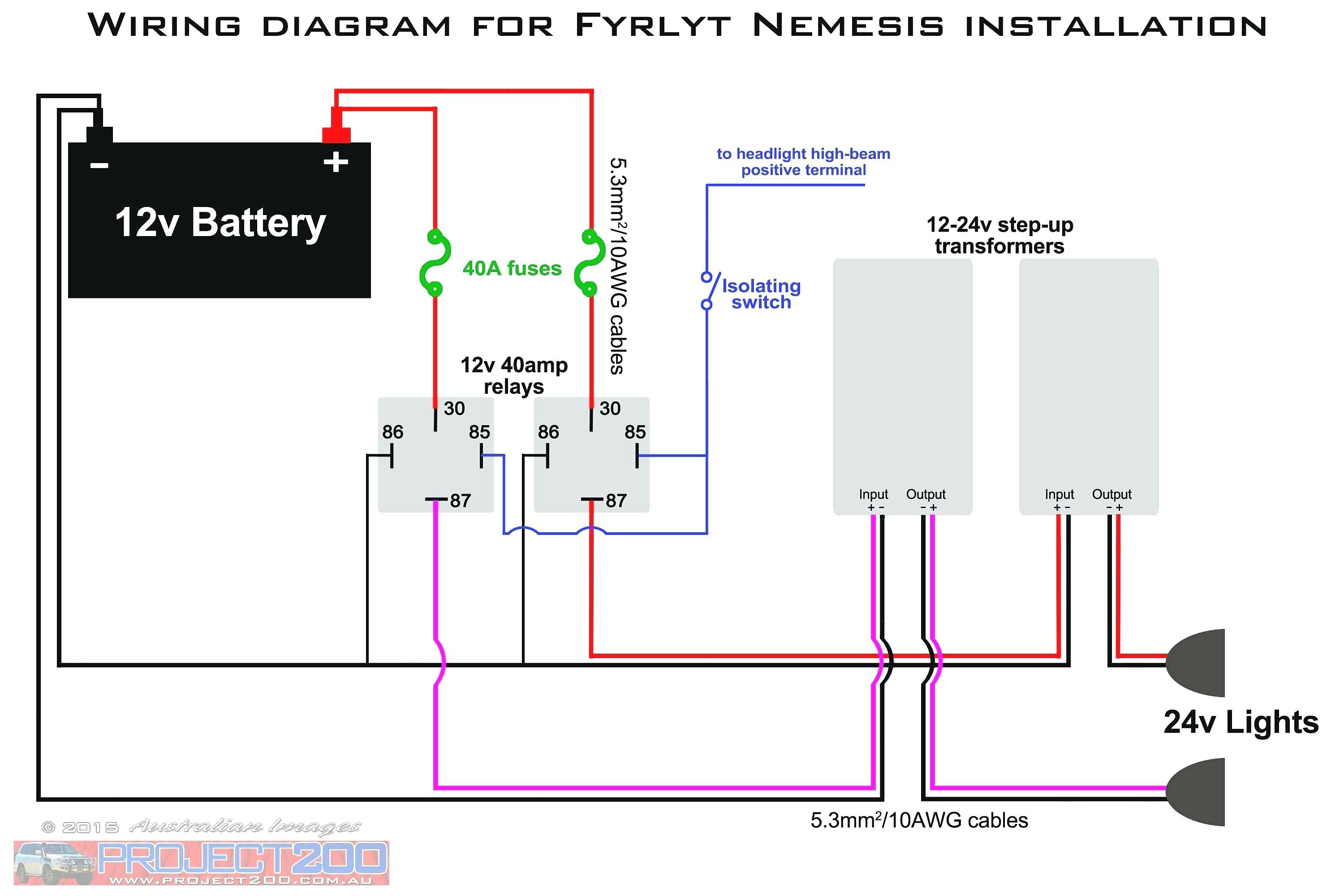 12v pool light wiring diagram Download-Wiring Diagram for Pool Light Transformer Fresh Pool Light Transformer Wiring Diagram 16-c