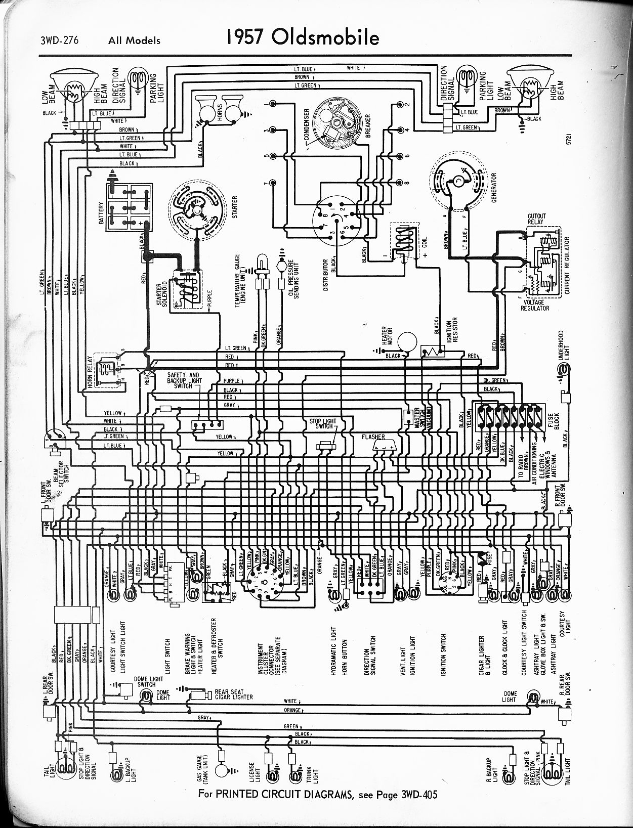 1964 Chevelle Wiring Diagram from wholefoodsonabudget.com