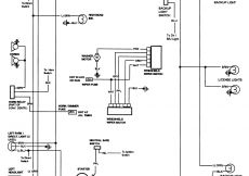 1995 Chevy Silverado Trailer Wiring Diagram - Gmc Sierra Tail Light Wiring Diagram Download Awesome 1995 Chevy Silverado Wiring Diagram 20 In 15q