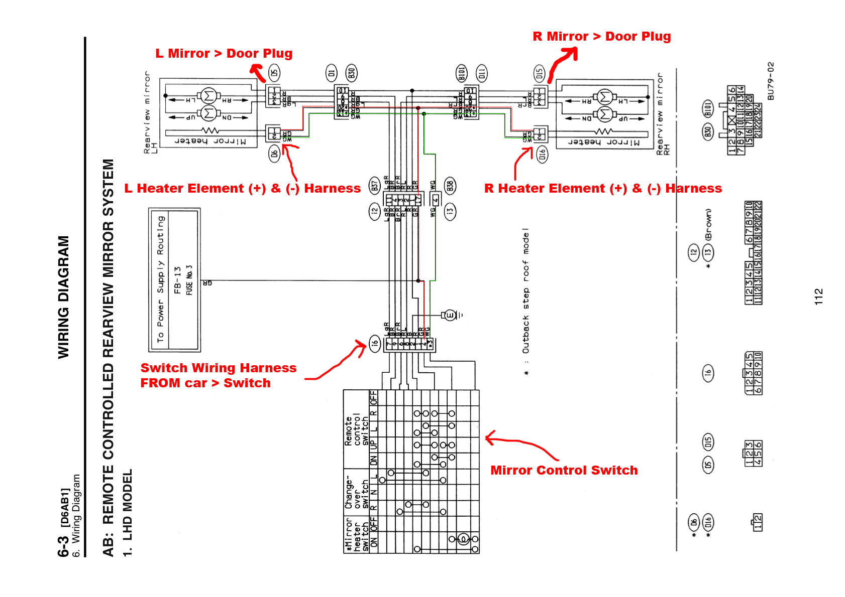 Diagram 2000 Subaru Legacy Wiring Diagram Full Version Hd Quality Wiring Diagram Diagramical1b Osteriamadreterra It