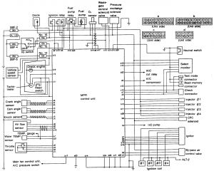 1997 Subaru Legacy Wiring Diagram - Subaru Legacy Wiring Diagram Collection Subaru Legacy Engine Diagram Beautiful Vehicle Subaru Impreza 1991 1996 Download Wiring Diagram 15f