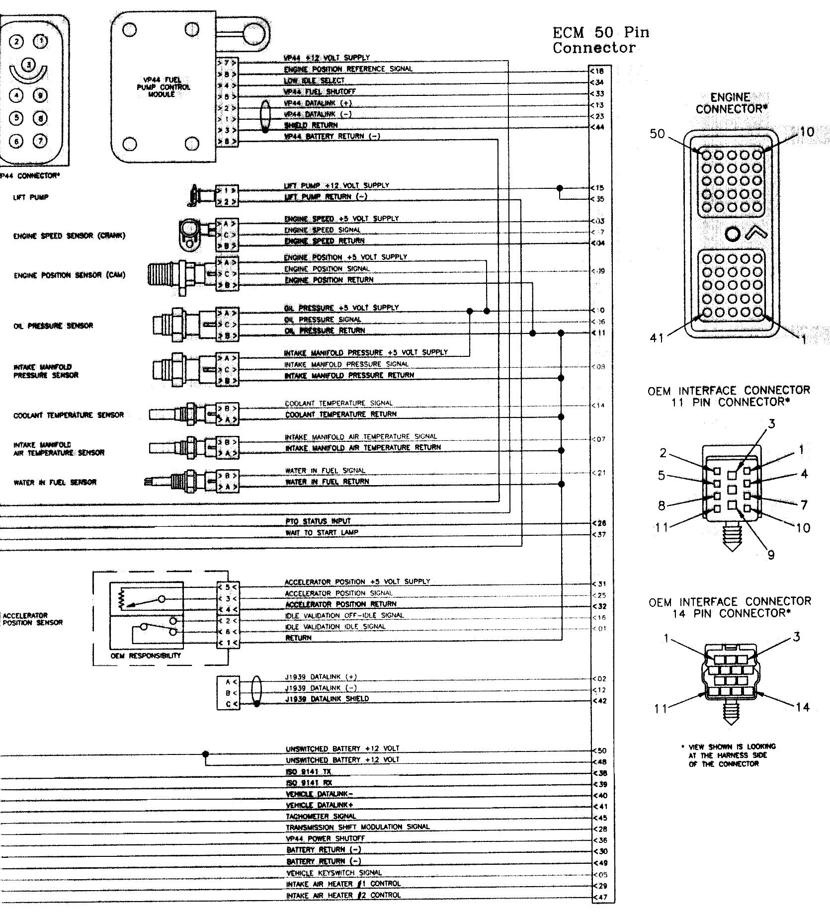 DIAGRAM] Wiring Diagram 1994 Dodge 2500 FULL Version HD Quality Dodge 2500  - ELECTRICMOTORSNOLA.ANTONELLABEVILACQUA.ITAntonellabevilacqua.it