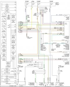 1999 Dodge Cummins Ecm Wiring Diagram - 2004 Cummins Wiring Diagram Wiring Diagram Library U2022 Rh Wiringhero today Cummins ism Wiring Diagram 99 Dodge Diesel Ecm Pinout 17p