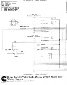 1999 Dodge Cummins Ecm Wiring Diagram - 2008 Dodge Ram 1500 Ignition Wiring Diagram Fresh Rb25det Alternator Wiring Diagram Valid Stereo Wiring Diagram 2t