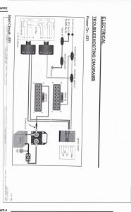 1999 Polaris Sportsman 500 Wiring Diagram - 7 New atv Starter solenoid Wiring Diagram 1q