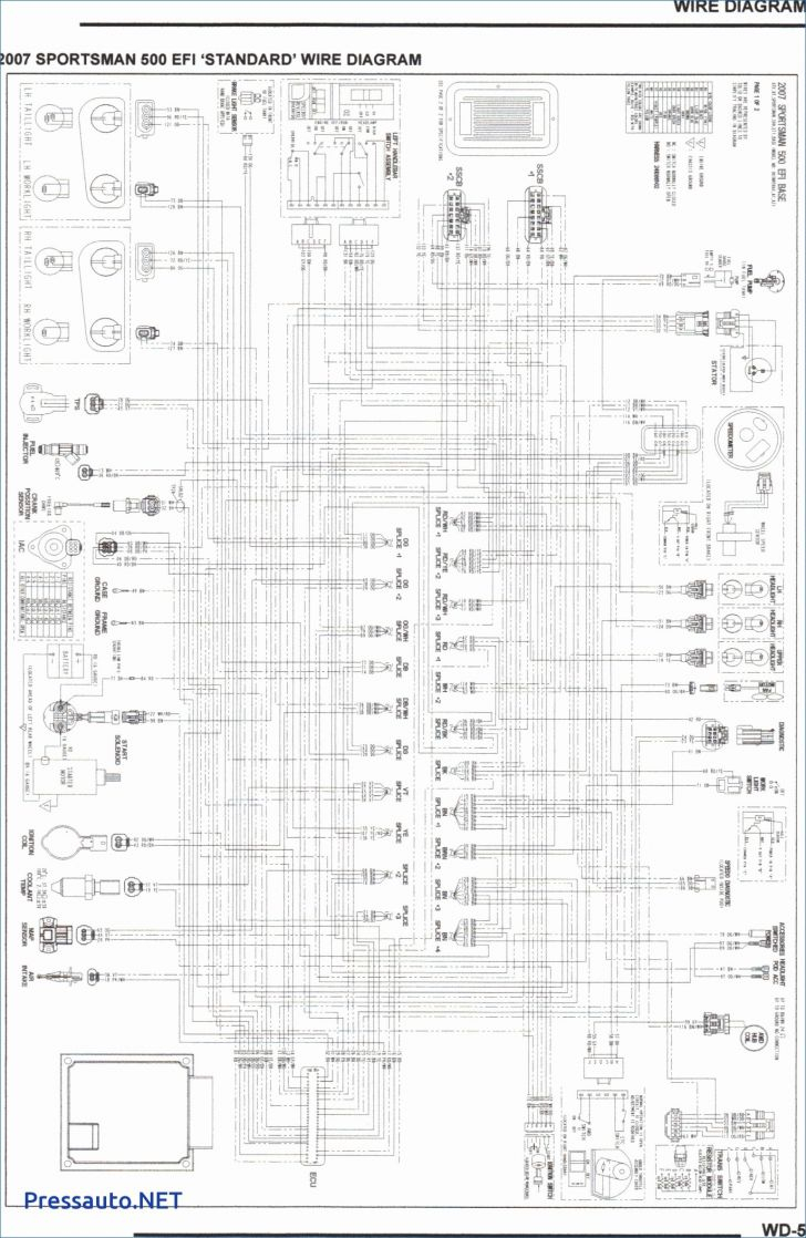 DIAGRAM] 2001 Polaris Ranger Wiring Diagram FULL Version HD Quality Wiring  Diagram - NECKDIAGRAM.CHAIRE-CTSC.FR  neckdiagram.chaire-ctsc.fr