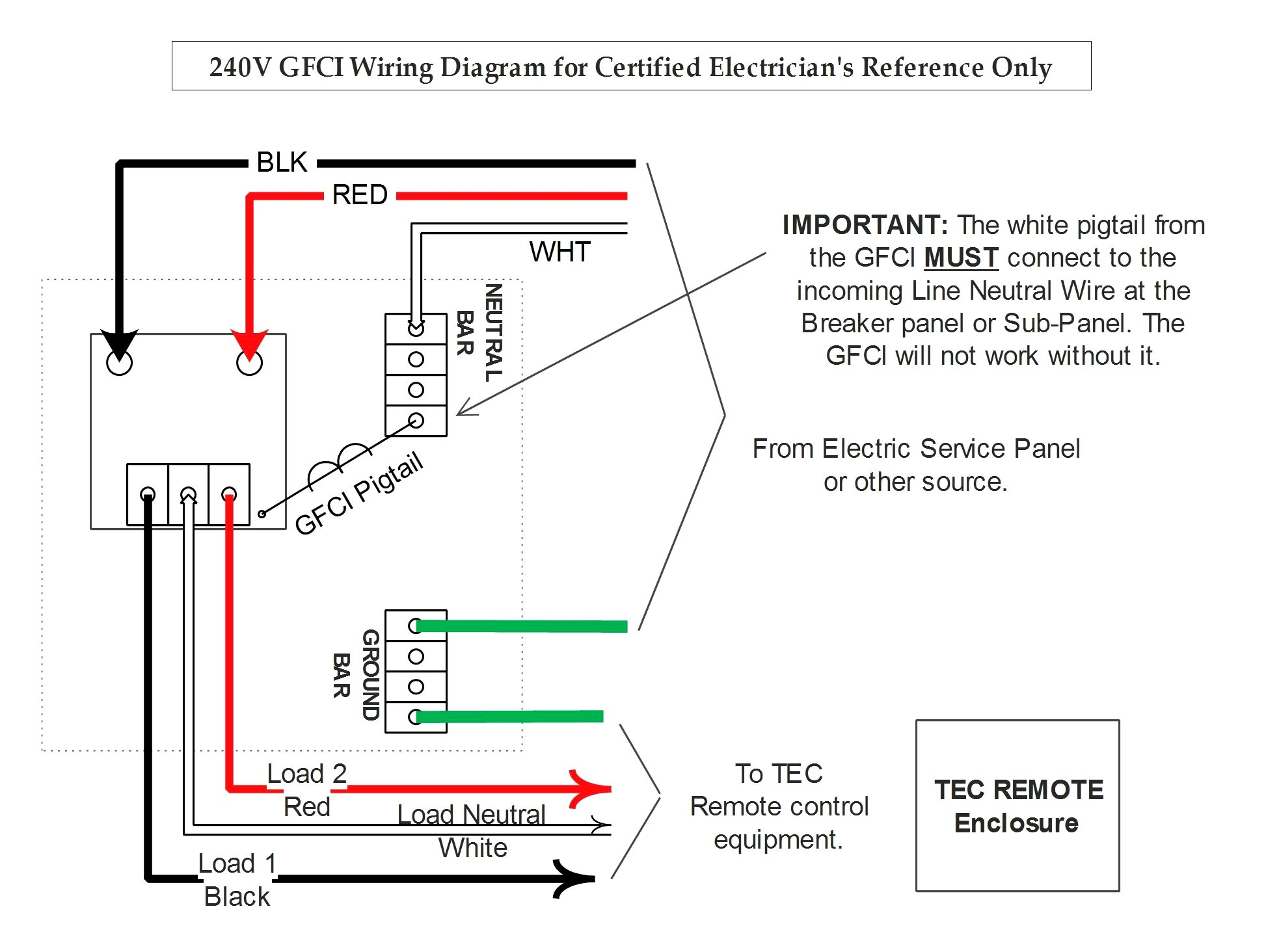 Passenger Lift Wiring Diagram