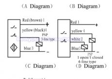 Victory Freezer Wiring Diagram on