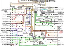 2000 Land Rover Discovery 2 Wiring Diagram - Chrysler 200 Fuse Box as Well Land Rover Discovery 1 Wiring Diagram Rh Lakitiki Co 9l