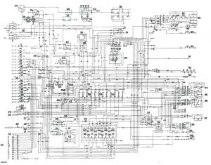 2000 Land Rover Discovery 2 Wiring Diagram - Wiring Diagram for Series 3 Land Rover Inspirationa 2000 Land Rover Discovery 2 Wiring Diagram Unique My 2000 Landrover Yourproducthere Refrence Wiring 9g