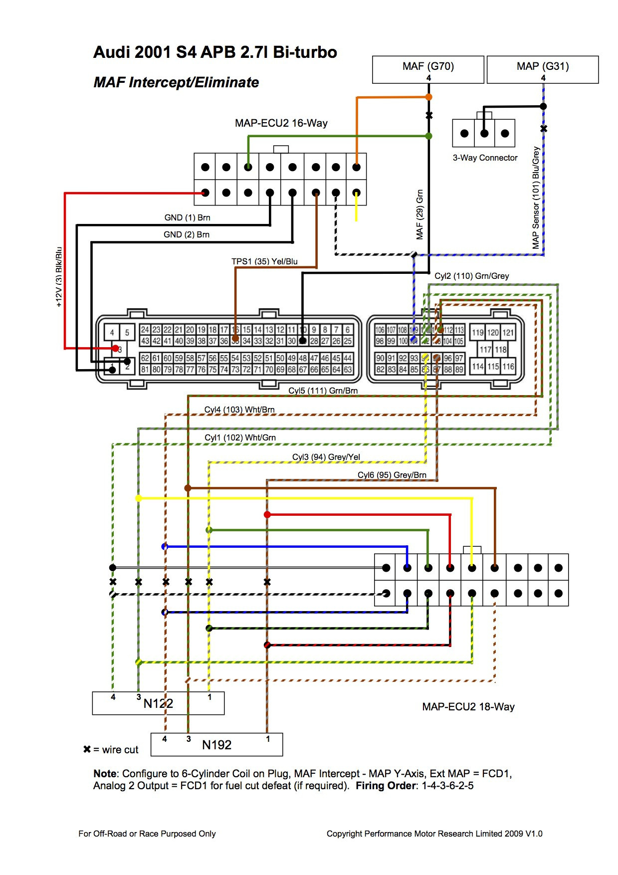 98 Honda Accord Stereo Wiring Diagram from wholefoodsonabudget.com
