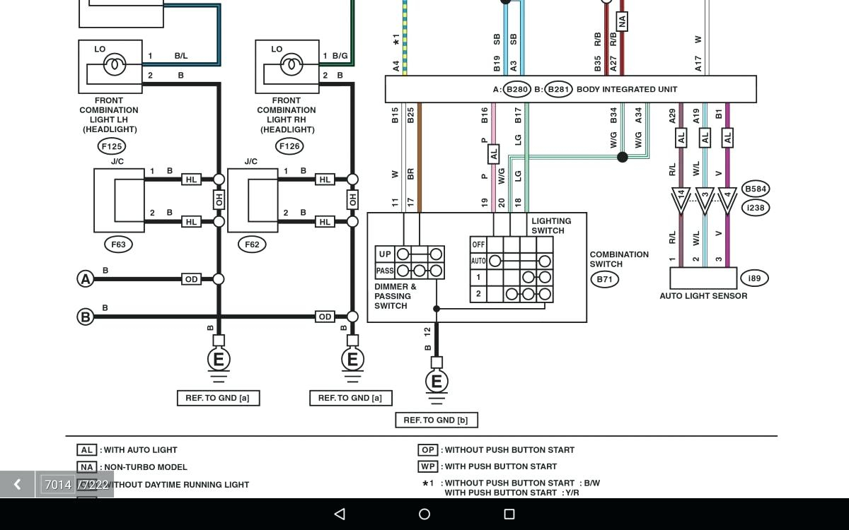 diagram] subaru outback wiring diagram 2001 full version hd quality diagram  2001 - glwdata.photoscratch.fr  glwdata.photoscratch.fr