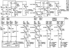 2002 Cadillac Escalade Bose Stereo Wiring Diagram - Cadillac Bose Wiring Diagram – Wiring Diagram Collection Cadillac Bose Amp Wiring Diagram Image 16k