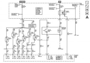 2002 Chevy Blazer Trailer Wiring Diagram - 2002 Chevy Trailblazer Ke Lamp Wiring Diagram Wiring Rh Wiringdiagramblog today 2007 Trailblazer Wiring 15m