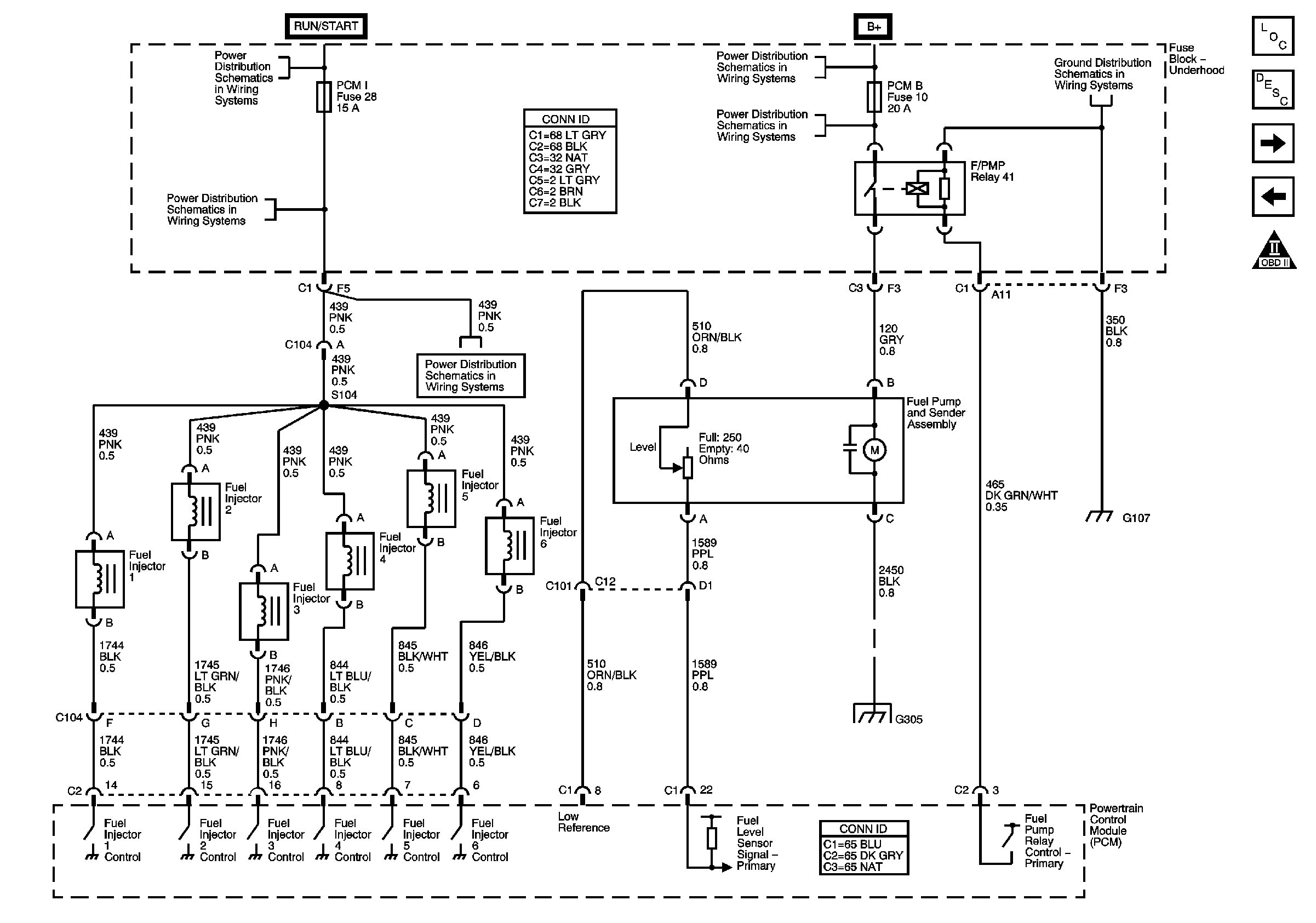 DIAGRAM] 2003 Chevrolet Trailblazer Wiring Diagrams FULL Version HD Quality Wiring  Diagrams - MILSDIAGRAM.CLAUDIOFIORENTINI.ITDiagram Database - claudiofiorentini.it