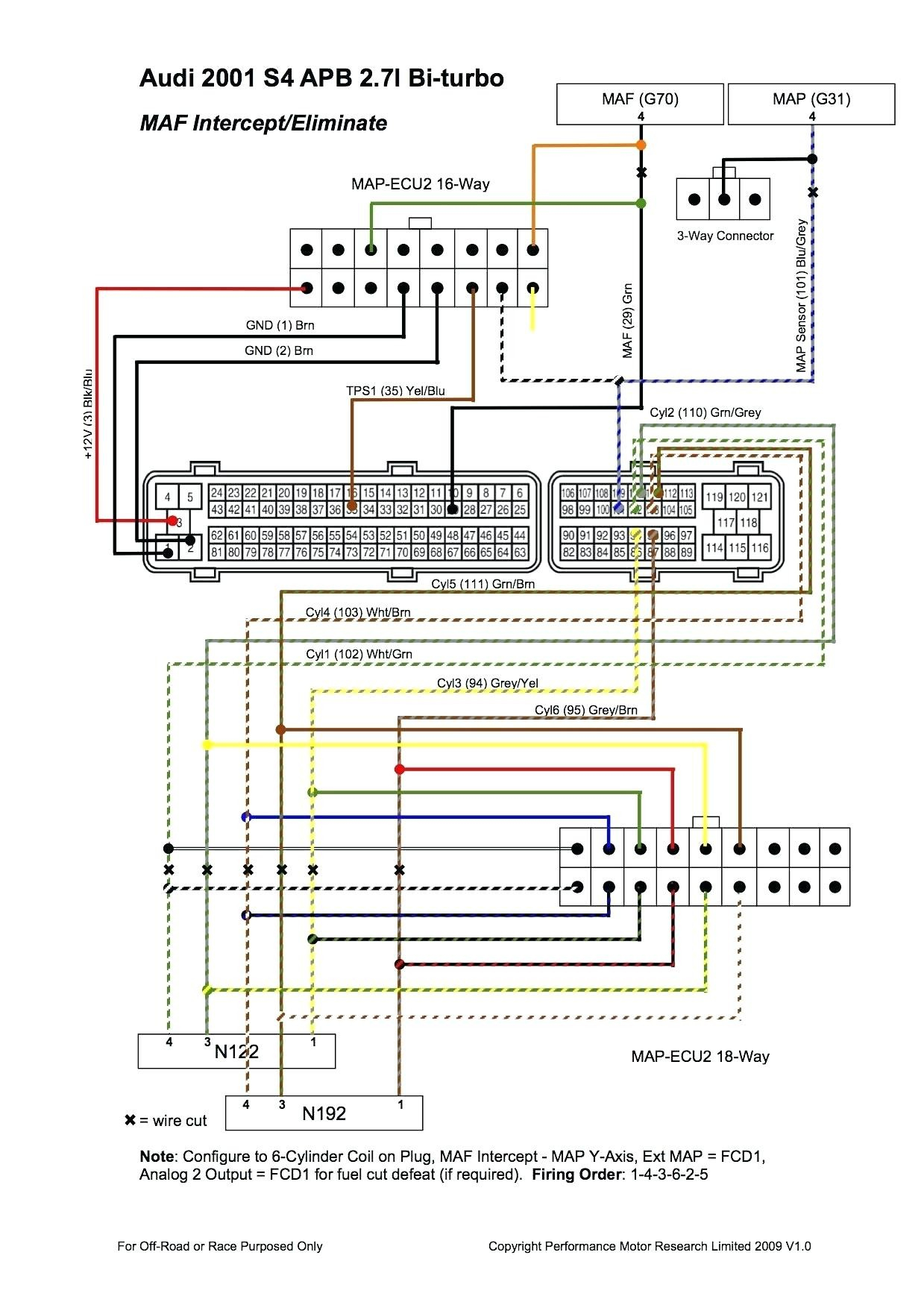 diagram] wiring diagram for 2002 dodge dakota radio free picture full  version hd quality free picture - dinghywiringpdf.evalinka.fr  evalinka