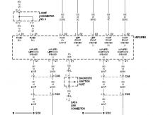 2002 Dodge Dakota Radio Wiring Diagram - Category Wiring Diagram 11 Wiring Diagram 2000 Dodge Dakota Radio Wiring Diagram Unique 2000 14d