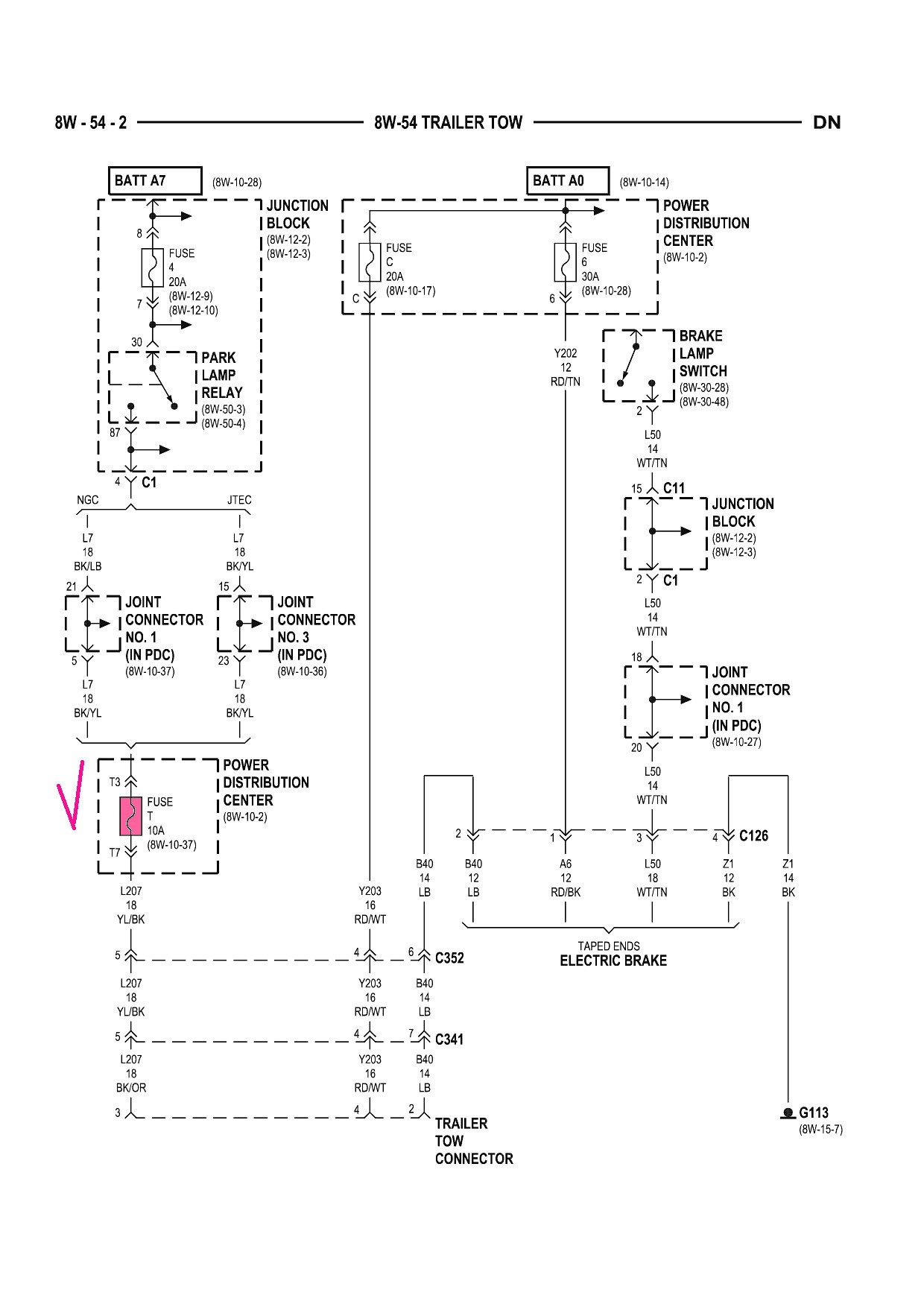 🏆 [DIAGRAM in Pictures Database] Stereo Wiring Diagram For 2003 Dodge Ram  1500 Just Download or Read Ram 1500 - SCHEMATIC-EXAMPLE.ONYXUM.COMOnyxum.com