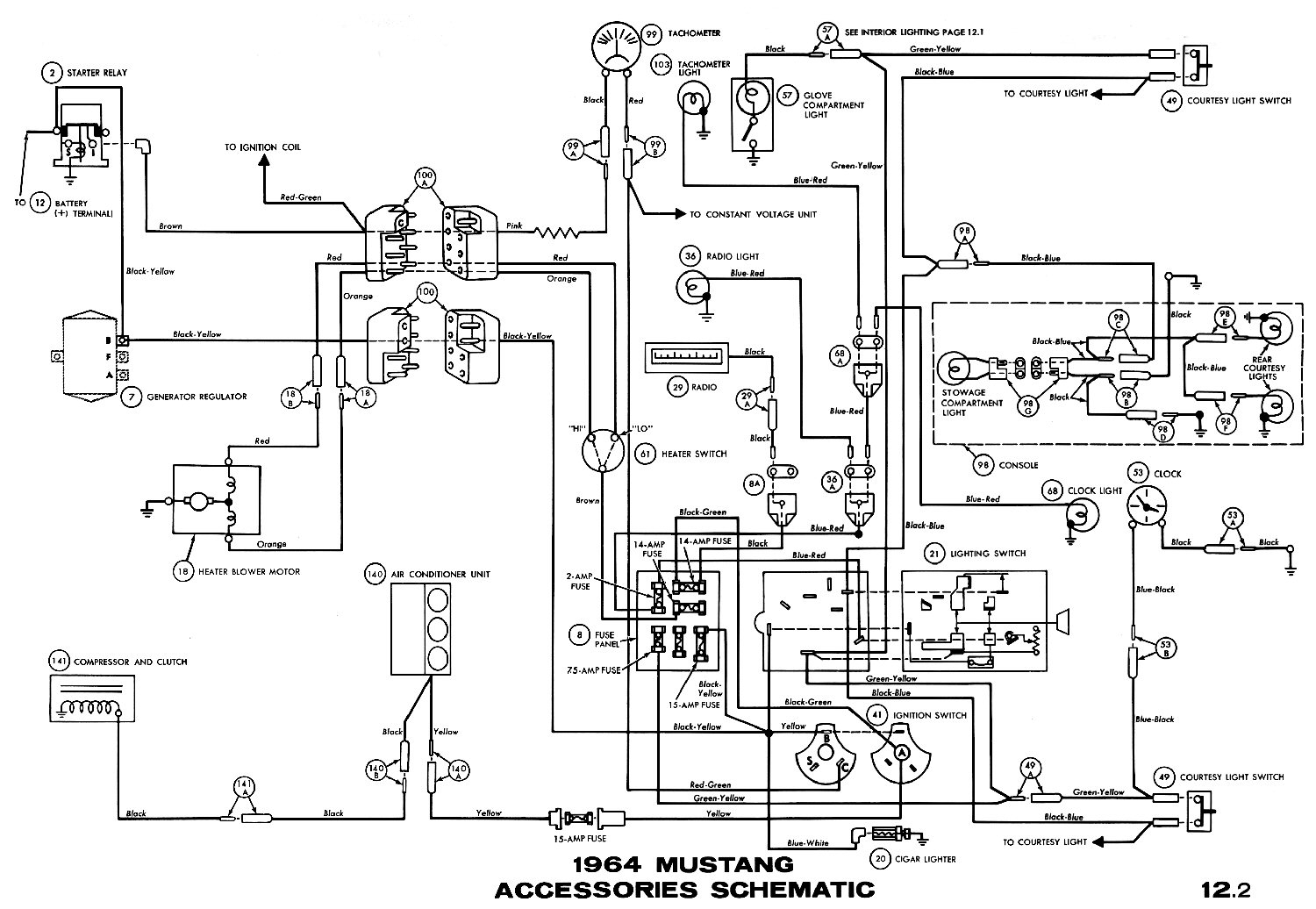 Diagram 1967 Mustang Wiring Harness Diagram Schematic Full Version Hd Quality Diagram Schematic Lightdiagram6 Eaglesport It