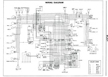 2003 Mini Cooper Wiring Diagram - 2003 Mini Cooper Fuse Diagram Awesome Mini Cooper Wiring Diagrams R53 Stereo Diagram Free Download 16r