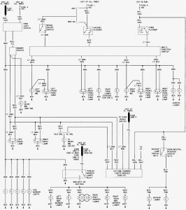 2004 ford F150 Wiring Diagram Download - 2000 ford F350 Tail Light Wiring Diagram In Addition 2000 ford Rh Inewr today 5j