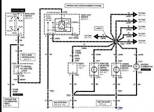 2004 ford F150 Wiring Diagram Download - 2004 ford F150 Wiring Diagram Collection F150 Wiring Diagram 200 ford F50 Wiring Diagram 18 Download 12j