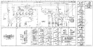 2004 ford F150 Wiring Diagram Download - [page 03] 17i