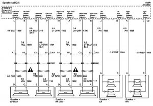 2004 Monte Carlo Radio Wiring Diagram - 2002 Monte Carlo Radio Wiring Diagram Wire Center U2022 Rh Statsrsk Co 2004 Monte Carlo Wiring 4d