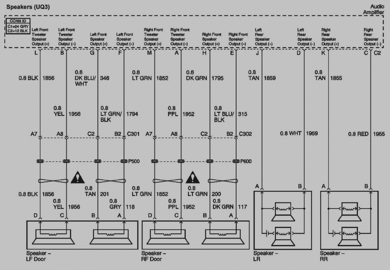 1999 monte carlo wiring diagram 2004 monte carlo radio wiring diagram sample