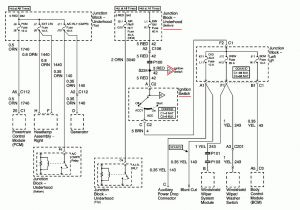 2004 Monte Carlo Radio Wiring Diagram - 86 Monte Carlo Ss Wiring Harness Diagram Wire Center U2022 Rh Ayseesra Co 15c