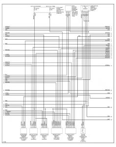2004 Nissan Titan Trailer Wiring Diagram - Wiring Diagram for Titan Trailer Best Trailer Wiring Diagram Nissan Titan Tarjetasysobres Eugrab Inspirationa Wiring Diagram for Titan Trailer 8h