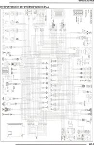 2004 Polaris Ranger 500 Wiring Diagram - Unique Polaris 700 Ranger Wiring Diagram Gallery Simple Wiring 14 Amazing Polaris Ignition Switch Wiring 14e