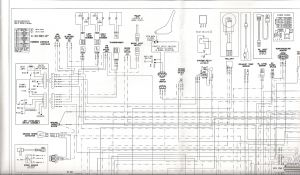 2004 Polaris Ranger 500 Wiring Diagram - Wiring Diagram 21 2007 Polaris Ranger 700 Xp Wiring Diagram Picture Wiring Diagram for 2005 16h