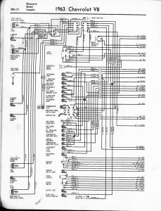 2005 Chevy Impala Wiring Diagram - 2005 Chevy Impala Wiring Diagram Download 2005 Impala Ignition Switch Wiring Diagram 2 H 15o