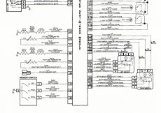 2005 Chrysler 300 Wiring Diagram - 2005 Chrysler 300 Wiring Diagram 13m