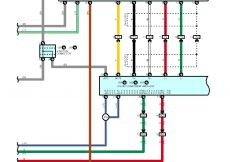 linxup wiring diagram sample 2005 lexus es330 radio wiring diagram collection
