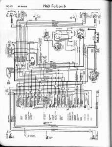 2005 Mustang Headlight Wiring Diagram - 1960 6 Cyl Falcon 3s