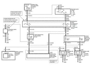 2005 Mustang Headlight Wiring Diagram - 1999 ford Mustang Wiring Diagram Unique 2000 Gt 4 6 Engine Wiring Diagram – ford Mustang 8f