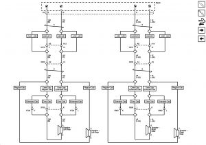 2008 Silverado Radio Wiring Harness Diagram - Silverado Trailer Wiring Diagram Wiring Diagrams 4c