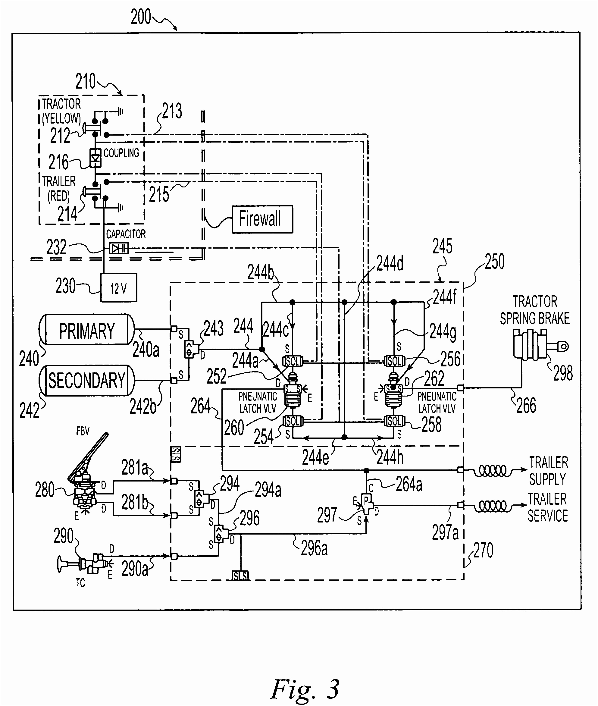 Diagram  1986 Chevrolet Silverado Wiring Diagram Full