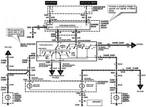 2012 ford F350 Trailer Wiring Diagram - Free Wiring Diagram ford Trailer Plug Wiring Diagram F350 for Co In Wiring 12s