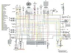 2012 Polaris Rzr 800 Wiring Diagram - Ranger 900 Xp Wiring Diagram On Polaris Ace 900 Wiring Diagram Rh Onzegroup Co 8c