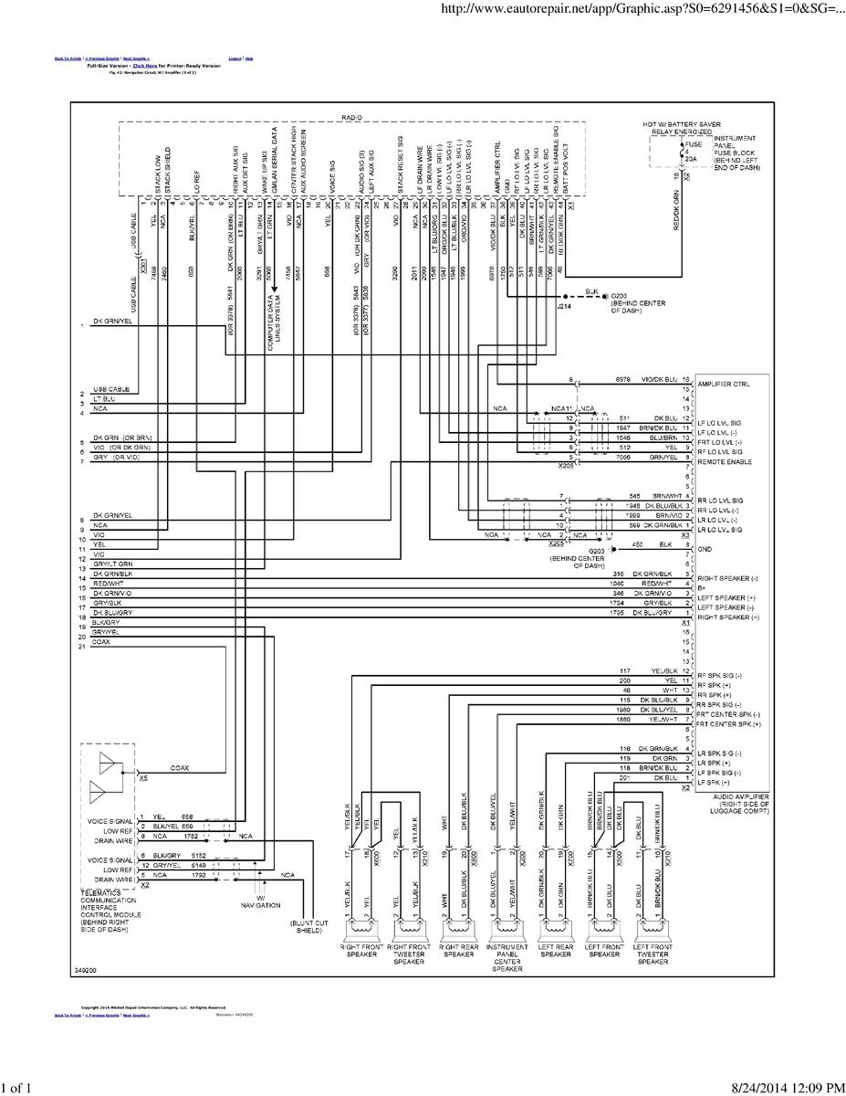 2002 Oldsmobile Bravada Radio Wiring Diagram from wholefoodsonabudget.com