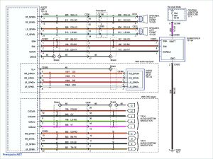 2014 chevy cruze radio wiring diagram - radio wiring diagrams audiovox car radio  wiring diagram 2003